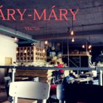 Dog friendly kaviareň Čáry-Máry