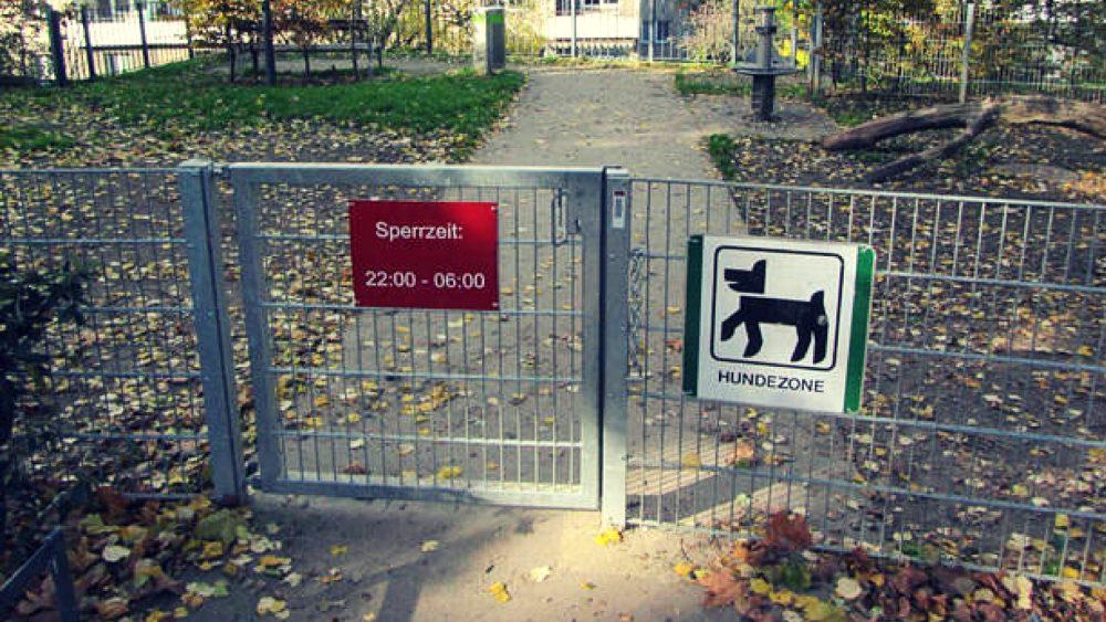 ubytovanie so psíkom viedeň