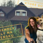 dog friendly hotely na slovensku